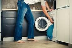 Waschmaschine Schleudert Nicht Oder Kaum Das K 246 Nnen Sie