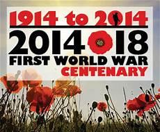 world war 1 centenary 1914 1918 heron cross primary school