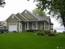 maison 224 vendre chlain 752 rue notre dame immobilier