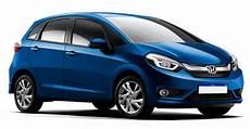 honda jazz hybrid 2020 honda ceo confirms jazz hybrid premium hatchback for
