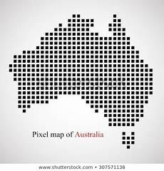australia stock photos royalty free images vectors