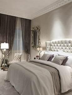 rideaux chambre adulte les meilleures variantes de lit capitonn 233 dans 43 images