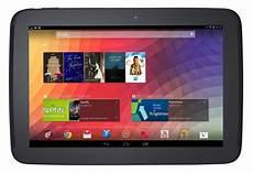 Jual Charger Samsung Tab 2 Kaskus biareview nexus 10