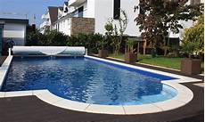 Frankfurt Swimming Pool - poolbau h 228 ndler wetterau gie 223 en hanau desjoyaux pools