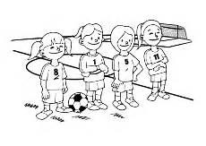 malvorlagen kinder sport malvorlagen themenkategorien inhalts 252 bersicht