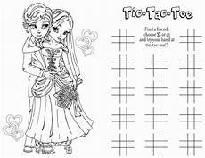 Free Printable Wedding Coloring Books Wedding Coloring Pages For You Wedding Coloring Pages