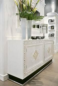 credenze design outlet credenza per soggiorno classica contemporanea idfdesign