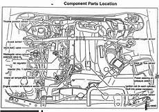 small engine repair manuals free download 2011 cadillac escalade esv engine control repair manuals nissan skyline r34 repair manual