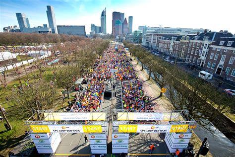 Cpc Half Marathon