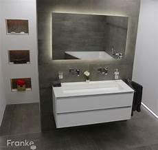 Bildergebnis F 252 R Duschablage Einfliesen Badezimmer