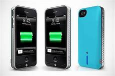 mojo hi5 powerbank for iphone 5 bonjourlife
