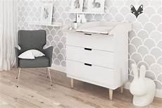ikea küche lieferzeit so wird aus deiner ikea nordli die perfekte wickelkommode new swedish design