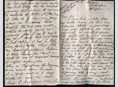 "How Did John Fletcher Die,Report: John ""Ecstasy"" Fletcher Of Whodini Passes Away|2020-12-31"