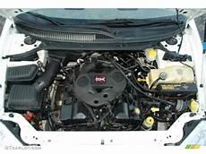 how do cars engines work 2003 dodge intrepid interior lighting 1999 dodge intrepid standard intrepid model 2 7 liter dohc 24 valve v6 engine photo 42170416