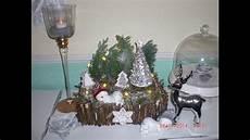 weihnachtsschmuck selber basteln 75477 diy weihnachtliches winterliches gesteck aus