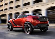 2019 nissan gripz price specs review redesign 2020