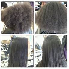 17 best images about kenra smooth on pinterest stylists