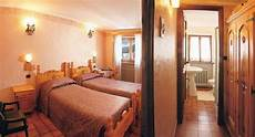hotel banchetta hotel banchetta sestriere italy ski holidays inghams