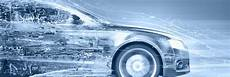 auto market automotive key markets nicecoat
