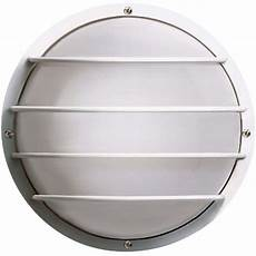 lithonia lighting 1 light white outdoor integrated led