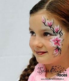 galerie sparkling faces kinderschminken farbenverkauf