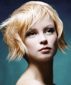 20 best cool funky haircuts in images pinterest