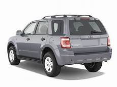 auto body repair training 2008 ford escape on board diagnostic system image 2008 ford escape fwd 4 door i4 cvt hybrid angular rear exterior view size 1024 x 768