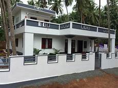 kerala contemporary layouts for kerala contemporary model kerala home design 2100 sq ft