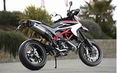Ducati Hypermotard 821 2013 On Review Specs Prices Mcn