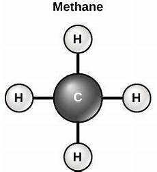 carbon and carbon bonding biology for non majors i