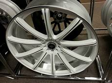 18 zoll felgen 18 inch white edition 3195 white machine wheels