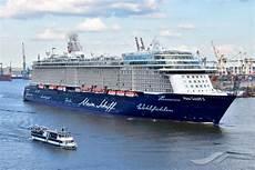 mein schiff 5 aktuelle position mein schiff 5 photo passenger cruise ship taken on