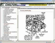 service manual auto repair manual free download 2002 chevrolet suburban 1500 auto manual auto manual downloads getmoving