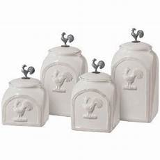 oggi kitchen canisters 66 best images about kitchen accessories on
