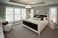 image result for carpet and wall color combinations