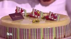 bavarese al pistacchio massari la ricetta del sogno di sicilia bavarese al pistacchio di iginio massari proposta dal maestro