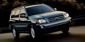 2007 Toyota Highlander Hybrid  Overview CarGurus