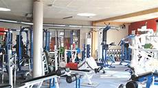 salle de musculation le mans club de musculation tuff 233