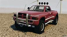how to learn about cars 1994 dodge ram head up display dodge ram 2500 army 1994 v1 1 for gta 4