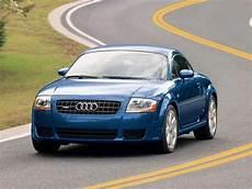 audi tt 8n audi tt car technical data car specifications vehicle