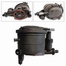 filtre 224 gasoil pompe 231 age pour citro 235 n fiat peugeot