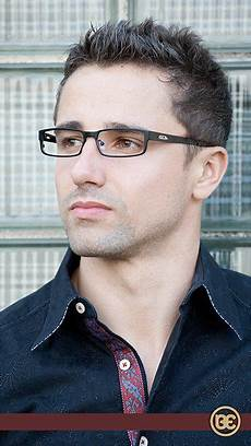 short hairstyles for guys with glasses best graduation hairstyles 2014 for men college graduates