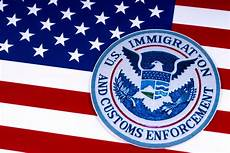 how immigration affects the u s economy 11 myths to dispel