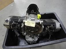 engine bmw r 1200 gs adventure 2010 2012 2008 2009 2006 2007 201243238 motorparts online com