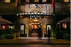 the 10 best washington dc hotel deals may 2017 tripadvisor