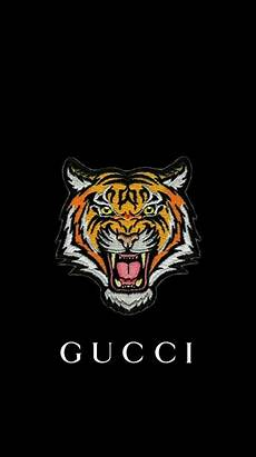 gucci wallpaper hd iphone gucci wallpapers free by zedge