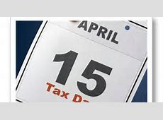 irs tax extensions filing deadline