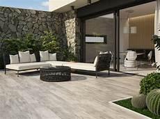 carrelage terrasse exterieur moderne terrasses archives terrasses et jardins