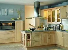 Paint Colors For Small Kitchens feel a brand new kitchen with these popular paint colors
