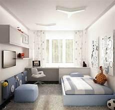 wohn schlafzimmer wohn und schlafzimmer in einem raum ideen haus ideen